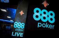 Poznajcie harmonogram 888poker LIVE Londyn