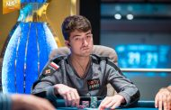 WSOP Europe – Urbanowicz w Dniu 2 Mixed Games za 25.500€