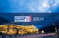Rozpoczyna się festiwal EPT Open Soczi