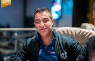 WSOP Europe – Ensan, Foxen i Trickett w finale Platinum HR
