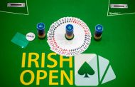 Irish Poker Open 2020 przeniesione z Dublina na PartyPoker