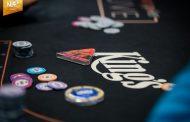 Harmonogramy październikowych turniejów w King's Resort Rozvadov