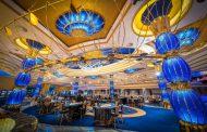 Poznajcie listopadowe festiwale pokerowe w King's Resort!