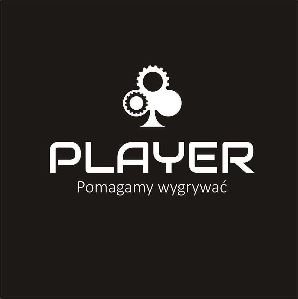 Wydawnictwo Player