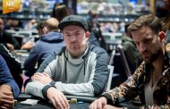 WSOP Circuit Rozvadov – Kolejne awanse Polaków w Mini Main Evencie