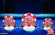 Pod koniec października rozpocznie się Malta Poker Festival