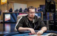 WSOP Circuit Rozvadov – Drugie miejsce Polaka w turnieju mieszanym!