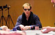 Italian Poker Sport Rozvadov – Pięć miejsc płatnych Polaków w ME