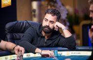 WSOP Europe – Dziś finał Short Deck HR. 740 tysięcy euro dla mistrza