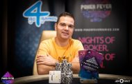 Dobra postawa Polaków na Poker Fever Cup