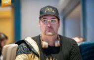 Hollywood Poker (odc. 7) – Phil Hellmuth po prostu jest sobą