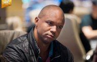 WSOP Europe – Ivey i Filatov w finale High Rollera za 100.000€