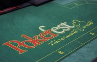 300.000€ gwarantowane w Main Evencie PokerFest Bukareszt