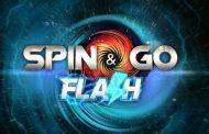 Jeszcze szybsze Spin&Go – czy poker online zamieni się w bingo?