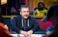 GGPoker – W weekend transmisje gier cashowych z Tonym G, Tsoukernikiem i Kirkiem