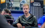 Analiza – Viktor Blom vs Pavel Plesuv w finale Main Eventu PartyPoker Millions Germany