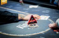 Najważniejsze wydarzenia 2020 roku – koronawirus paraliżuje pokera live