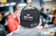 WSOP Circuit Rozvadov – Polacy na miejscach płatnych Mini ME, awansują w Monster Stacku