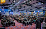 WSOP Europe – Dziesięciu Polaków awansowało w Dniu 1B turnieju Opener