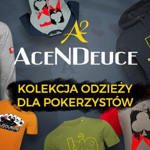AceNDeuce