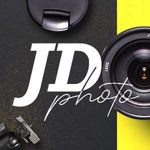 JD Photo