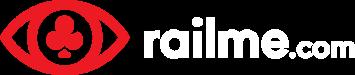 RailMe.com