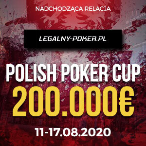 Polish Poker Cup