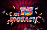 Na 15 bigsach - Sebastian Malec