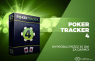 Poker Tracker 4 – wypróbuj najpopularniejszy program trackujący!