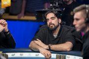 Alexandros Kolonias – Backgammon jest najbardziej zbliżony do pokera