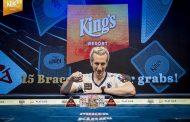 """WSOP Europe – """"ElkY"""" wygrywa Colossusa, zdobywa drugi tytuł w karierze!"""