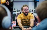 Daniel Negreanu – W pokera nigdy nie grałem dla pieniędzy