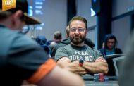 Daniel Negreanu komentuje utratę tytułu Gracza Roku WSOP