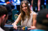 Kolejne odejścia z PokerStars