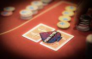 Odwołano październikową edycję Poker Fever Cup