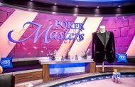 W Las Vegas rozpoczyna się festiwal Poker Masters