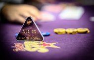 Rebuy Stars Casino Bratysława – we wrześniu dwa duże turnieje