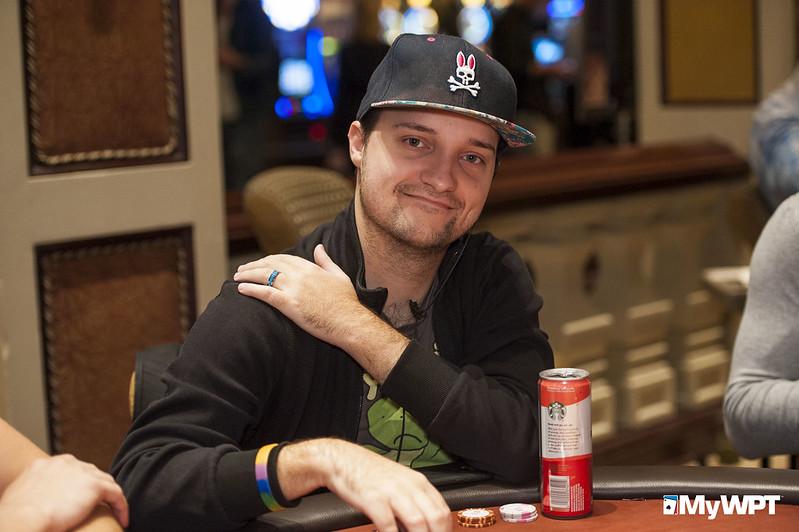 Ryan Laplante
