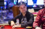 """Pokerowe rady od Ryana Laplante i """"VeniVidi1993"""""""