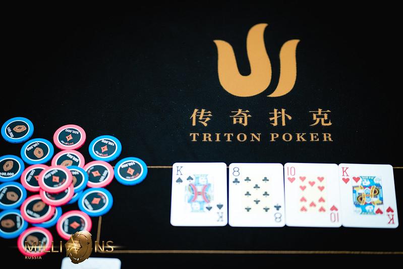 Turnieje pokerowe – jak grać na turnie?