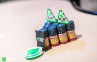 Szczepionka na koronawirusa przełomowym momentem dla pokera live?