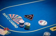 Banco Casino – październikowe turnieje w Bratysławie i Koszycach