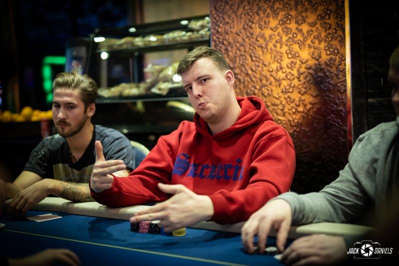 Polish Poker Championship