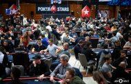 Znamy daty 21 festiwali PokerStars w 2020 roku