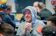 German Poker Days Rozvadov – 12 miejsc płatnych Polaków w ME