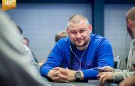 Italian Poker Sport Rozvadov – Sadowski drugi w HR, Janiszewski w Dniu 3 ME