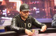 Hollywood Poker (odc. 4) – Przegrałem milion dolarów przeciwko Rickowi Salomonowi