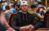 Seth Davies – Jestem w pokerze dla pieniędzy, a nie po to, żeby być najlepszym graczem