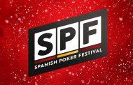 W listopadzie Spanish Poker Festival zawita do Portugalii
