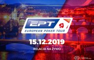 EPT Praga 15 grudnia – relacja na żywo 20:40